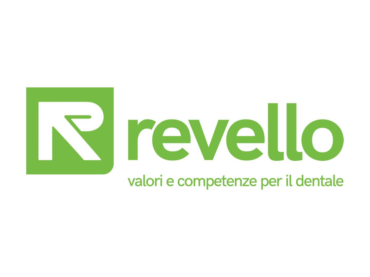 https://i2.wp.com/www.andiabruzzo.it/wp-content/uploads/2019/09/revello_workshop.jpg?w=1200&ssl=1