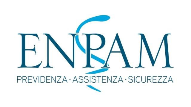 enpam_logo_andi_abruzzo.jpg?fit=640%2C360&ssl=1