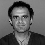 https://i2.wp.com/www.andiabruzzo.it/wp-content/uploads/2021/07/Giuseppe-Bavetta-bn.jpg?resize=160%2C160&ssl=1