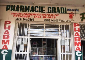 Pharmacie Gradi-3