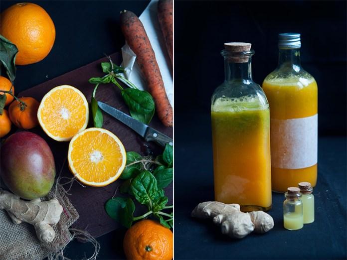 suc-de-portocale-ghimbir-mango-spanac