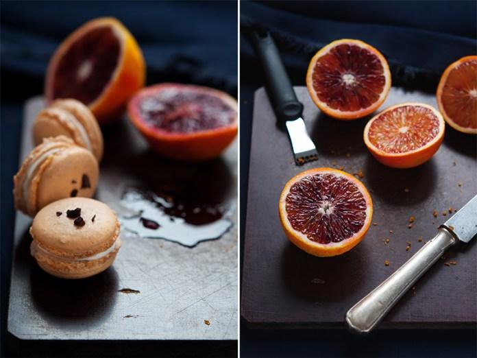 blood-orange-macs4
