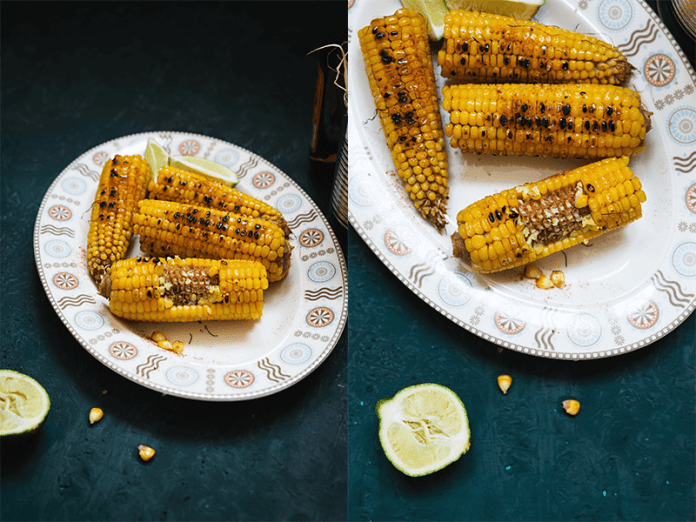 corn-on-cob1