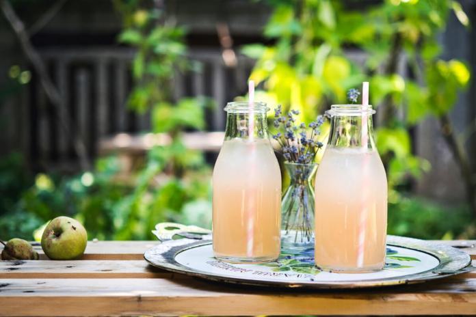 limonada-de-lavanda-si-gref-2