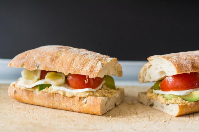 mega-sandvis vegetarian-1