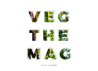 cover veg the mag