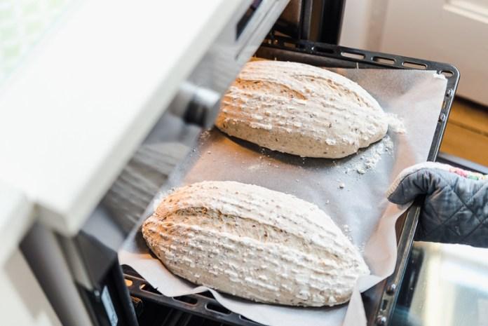 paine-cu-maia-pas-cu-pas-18