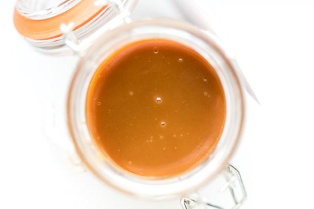 sos-de-caramel-sarat-4