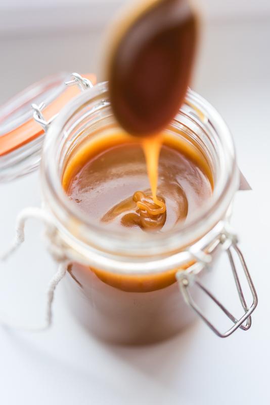 sos-de-caramel-sarat-5