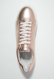 Zign Rose Gold Metallic € 69.95