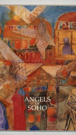 Angels of Soho