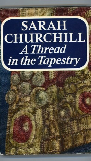 A Thread in the Tapestry