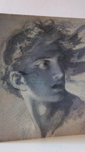 Dessins Francais de l'Art Institute de Chicago de Watteau a Picasso