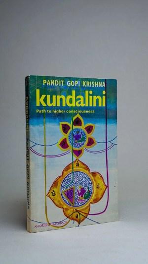 Kundalini: Path to Higher Consciousness