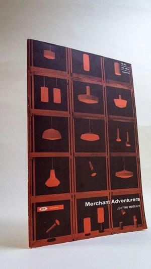 Merchant Adventurers: Lighting Index 67T
