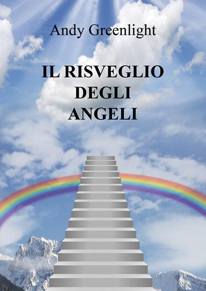 Il Risveglio degli Angeli