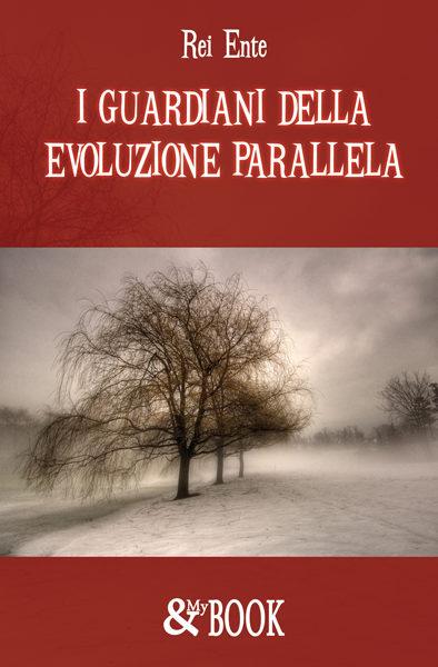 I Guardiani dell'Evoluzione Parallela