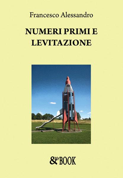 Numeri primi e Levitazione