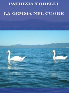 La Gemma nel cuore