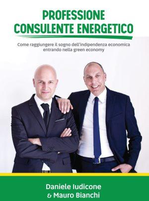 Professione Consulente Energetico