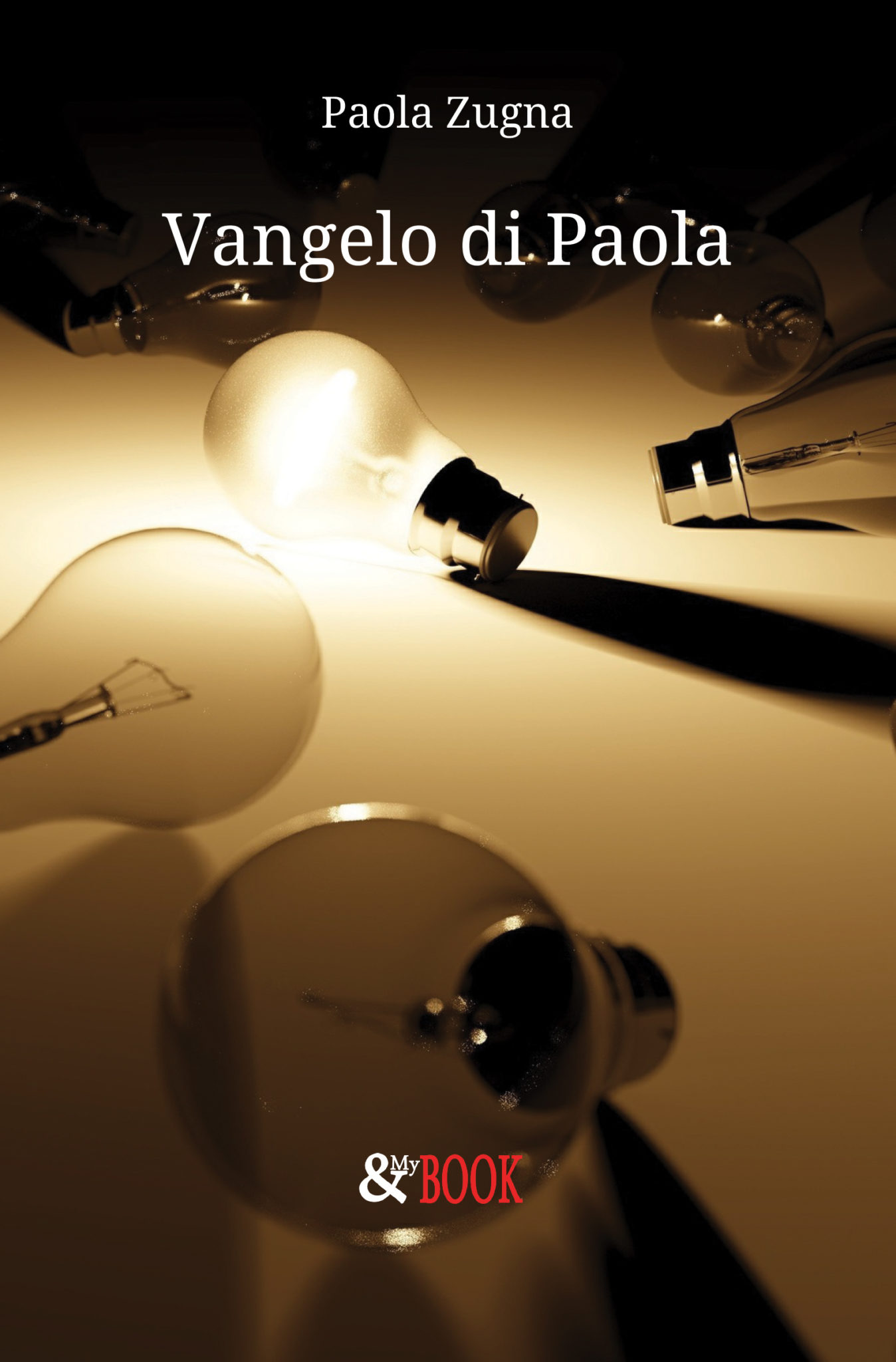 Vangelo di Paola