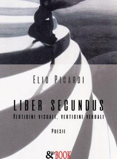 Liber Secundus. Vertigini visuali, Vertigini verbali