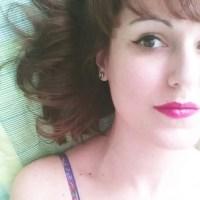 silvia_andoutcomesthegirl