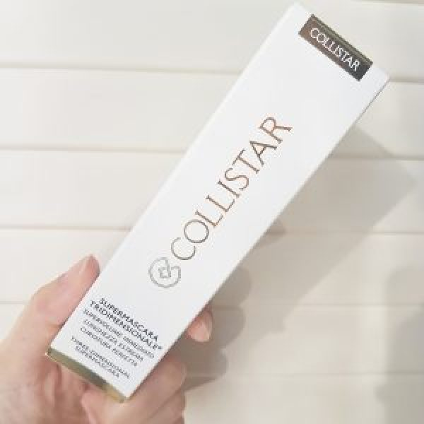 collistar_mascara_closed