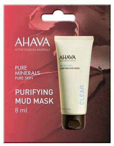 ahava_mud mask