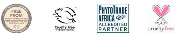 Certificazioni Aurelia Probiotic Skincare