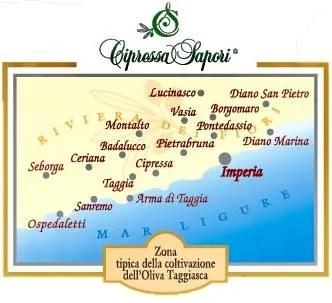 mappa_olive