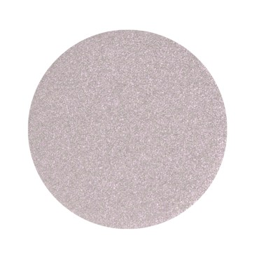 NeveCosmetics-GrungelicCollection-Lithium-eyeshadow