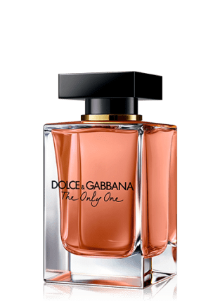 Dolce e Gabbana The Only One Perfume Women