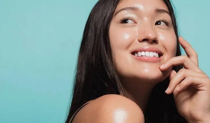10 step della skincare coreana
