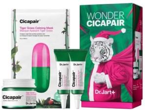 dr jart wonder cicapair kit