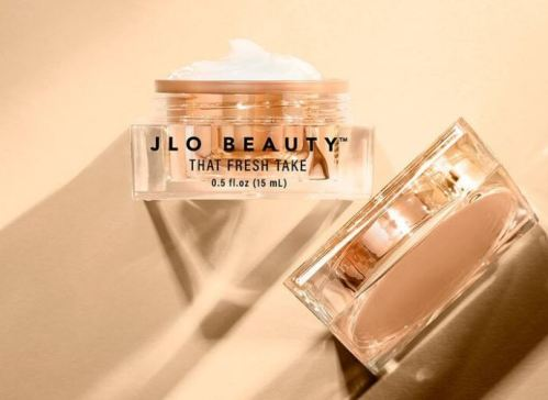jlo beauty that fresh take eye cream