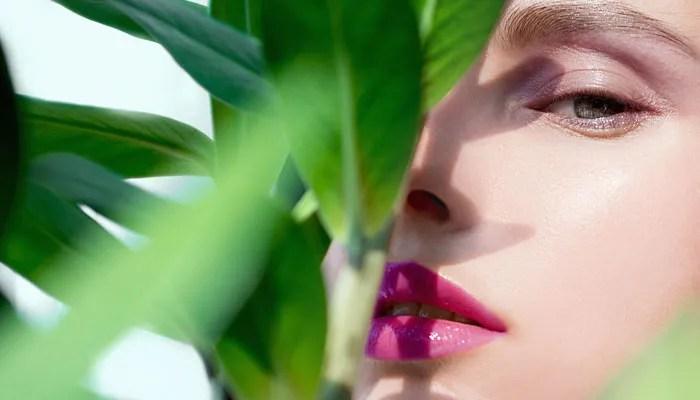 brand beauty che proteggono il pianeta 2021 earth day