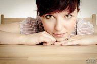 Portrait-12