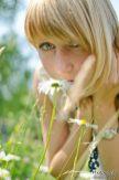 Portrait-23