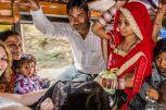 wpid248-Indien-011.jpg