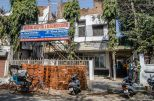 wpid250-Indien-012.jpg