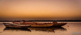 wpid270-Indien-022.jpg