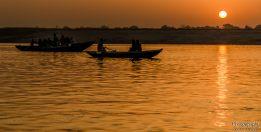 wpid282-Indien-028.jpg