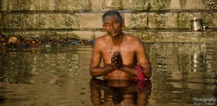 wpid290-Indien-032.jpg