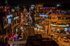 wpid296-Indien-035.jpg