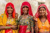 wpid304-Indien-039.jpg