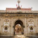wpid312-Indien-043.jpg