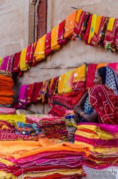 wpid370-Indien-072.jpg