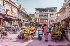 wpid404-Indien-089.jpg