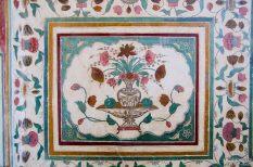 wpid410-Indien-092.jpg